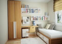 sensational modern home office small bedroom interior design ideas via 1bpblogspotcom bedroom simple design small office space