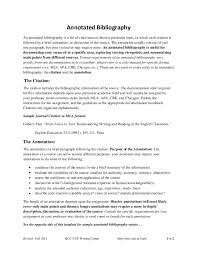 How to Complete the Annotated Bibliography Overall Annotated     Image titled Write an Annotated Bibliography Step