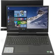 <b>Ноутбук DELL G7</b> 17 <b>7700</b> (G717-2529) — купить, цена и ...