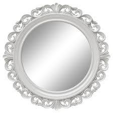 Настенное <b>зеркало</b> Фроуд <b>Белый</b> глянец — купить по цене ...