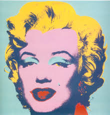 andy warhol essay dissertation help andy warhol drawing on paper signed private collection