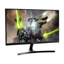 "Купить UM.QM2EE.001 <b>Монитор</b> Acer <b>Aopen 24ML2Ybix</b> 23.8"" IPS ..."