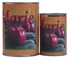 the most common food preservatives com 5 canned foods you should be eating