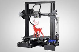 Best <b>3D printer</b> under $500 in 2021 | ZDNet