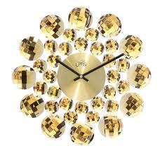 <b>Настенные часы Tomas Stern</b> 8020 купить с доставкой