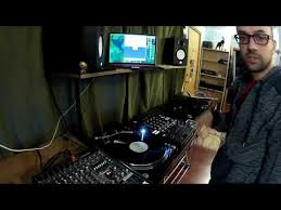 <b>Vinyl To MP3</b>/WAV High Quality <b>Conversion</b> - YouTube