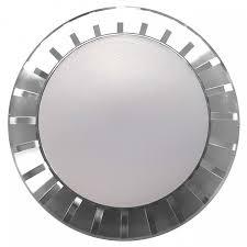 Встраиваемый <b>светильник Imex IL</b>.0022 <b>IL</b>.0022.0620 <b>Imex</b> купить ...