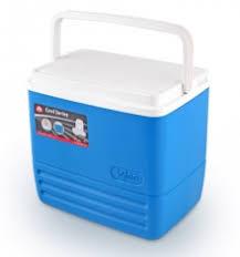 Изотермический пластиковый <b>термоконтейнер Igloo</b> Cool 16 (15 ...