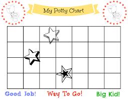 chart potty training charts boys printable for cars potty training charts boys printable for cars ideas medium size