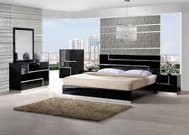 black bedroom furniture decorating ideas of goodly black furniture bedroom decorating ideas bedroom furniture wonderful bedroom with black furniture