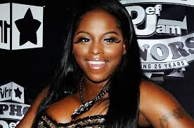 Image result for Foxy Brown