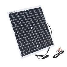 Buy flexibl <b>solar panel</b> and get <b>free shipping</b> on AliExpress
