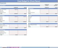 cost spreadsheet template haisume cost of moving house spreadsheet