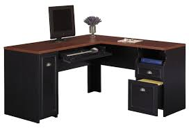 corner office desk with amazing modern home design with foxy appearance brilliant corner office desk