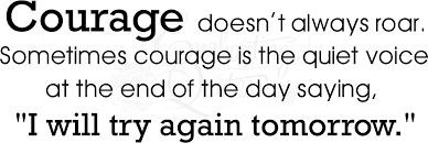 Inspirational Quotes For Teen Boys. QuotesGram via Relatably.com