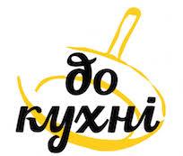 Эмалированные <b>чайники со свистком</b> – купить в Киеве (Украина ...