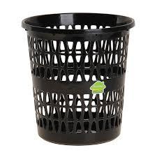 Корзина для мусора Martika 11л Феста - Все для дома