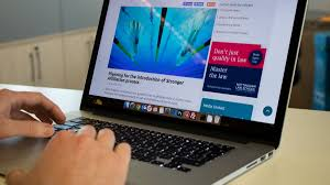 Swim England host webinars to guide clubs through Stronger ...