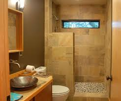 ideas small bathrooms shower sweet: astonishing bathroom remodel ideas small master bathrooms also small bathroom remodel gray