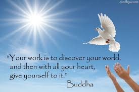 Buddha Quote Pictures, Photos, and Images for Facebook, Tumblr ...