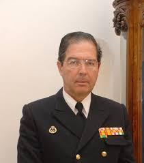 Almirante Francisco Javier Franco Suanzes - img_03