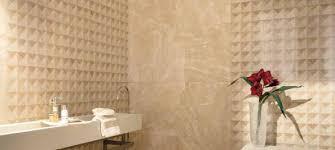 <b>Elite</b> Wall Project <b>ITALON</b> купить керамогранит в Симферополе ...
