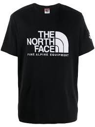 <b>The North Face Футболки</b> и майки для Мужчин - Купить в ...