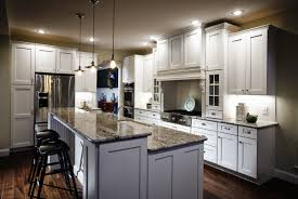 awesome kitchen islands with granite top delightful kitchen decoration with white kitchen cabinet designed with architecture kitchen decorations delightful pendant kitchen