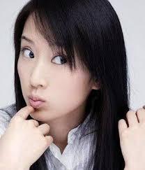 mei bai da zuo zhan ren qing bian hei liu yin su. di kang hei se su shen shang xian pi zhi ji su zai yi ban qing kuang xia ke yi yi zhi chui ti cu hei su xi ... - 1238839199360