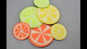 <b>Подставка</b> для <b>горячего</b>, дольки цитрусовых // Stand for hot, citrus ...
