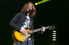 Hear Chris Cornell's Unreleased Cover of <b>Guns N</b>' <b>Roses</b>' 'Patience ...