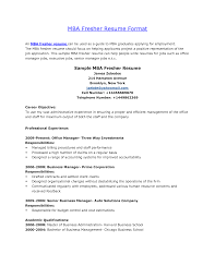 resume preparation online for freshers cipanewsletter resume resume preparation for freshers