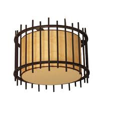 boooti bamboo and parchment paper pendant lighting 10826 bamboo lighting fixtures