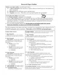 confidential statement thesis statement of confidentiality sample sample notification of confidentiality for presentations jpg cb anyflip