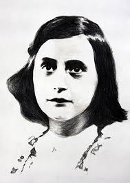 In the week of the UK's Holocaust memorial day (Friday January 27th) Robert Cohen writes a letter to Anne Frank's spirit, wondering what she would make of a ... - anne_frank_400