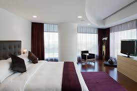modern bedroom designs for apartments of apartment bedroom modern bedroom furniture elegant bedroom gallery apartment bedroom furniture