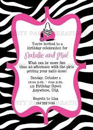 birthday invitations birthday invitation templates invite 18 birthday invitation maker