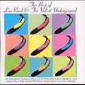 Best of the Velvet Underground [Globa]