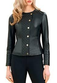 Женские куртки <b>LUISA SPAGNOLI</b> (Луиза Спаньоли) - купить от ...