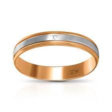 Все для помолвки и свадьбы в ювелирном интернет-магазине ...