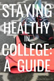 17 best ideas about the freshman freshman 15 17 best ideas about the freshman freshman 15 college workout and college workout plan