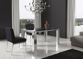 decor design hilton: end contemporary furniture houston texas trend home design and decor