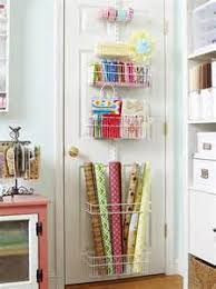 charming office craft home wall craft room wrapping paper ideas ashley bedroom furniture latest design welfurnitures