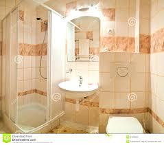 apartmentsdrop dead gorgeous bathroom colors that go beige tile ideas wall bathroomcolorsthatgobeigetile drop dead gorgeous gone bathroomdrop dead gorgeous great