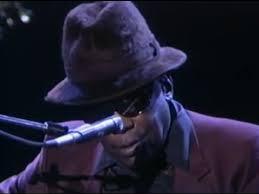 <b>John Lee Hooker</b>, Carlos Santana and Etta James - Blues Boogie ...