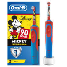 Электрическая <b>зубная щетка</b> для детей, купить по цене от 933 ...