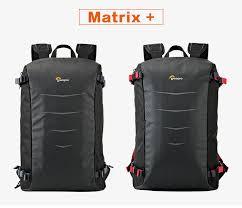 <b>Wholesale</b> Gopro <b>Genuine Lowepro</b> matrix+ BP 23L Digital SLR ...