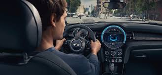 Bring Alexa on the road with these <b>smart car accessories</b> » Gadget ...