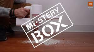 #MiSteryBOX: <b>Mi Handheld Vacuum</b> Cleaner | Xiaomify - YouTube