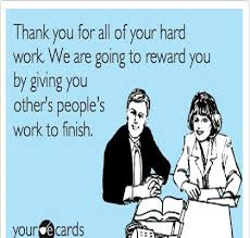 Hard Work Meme | Funny Pictures, Quotes, Memes, Jokes via Relatably.com